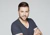 Neue Rolle, neuer Look: GZSZ-Star Felix von Jascheroff spielt jetzt im Piraten Open Air in Grevesmühlen mit.
