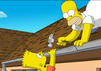 Bart Simpson stirbt, Simpsons