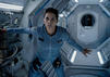 "Halle Berry in ""Extant"""