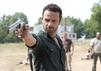 """""""The Walking Dead"""" Andrew Lincoln"""