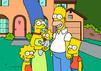 Simpsons, Homer, Live, Staffel 27
