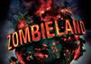 """""""Zombieland"""" Filmposter"""