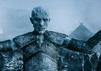 """Game of Thrones"" - Staffel 6"