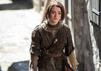 "Arya Stark ""Game of Thrones"""