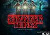 """Stranger Things"" Netflix Serie"