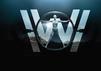 """Westworld"" Logo"