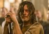 """The Walking Dead"" Daryl"