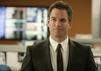 Michael Weatherly NCIS