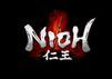 Nioh PS4 Fight