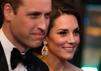 Herzogin Kate und Prinz William: Trennung offiziell!