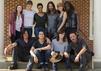 """Die """"The Walking Dead""""-Crew, Staffel 7, Folge 8."""