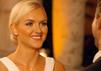 Bachelor Finale: Erika Dorodnova gewinnt die letzte Rose