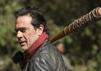 """The Walking Dead"" Staffel 8 Negan"