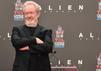 """""""Alien: Covenant"""" Ridley Scott"""