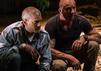 """""""Prison Break""""-Staffel 5: Eine Enttäuschung?"""