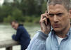 Prison Break Staffel 5: Finaler Showdown