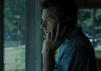 Jason Bateman als Marty Byrde in Ozark