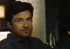 """Ozark""-Star Jason Bateman in ""The Gift"""