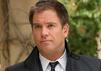 """NCIS-Star Michael Weatherly kommt mit der Serie """"Bull"""" zu Sat.1. Foto: CBS"""