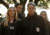 NCIS: Gibbs und Bishop