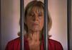 Sturm der Liebe: Charlotte landet hinter Gittern!
