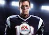 Madden NFL 18 Brady Plakat