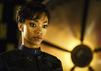 Sonequa Martin Green Star Trek Discovery