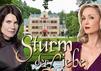 """Barbara von Heidenberg bald wieder bei """"Sturm der Liebe""""?"""