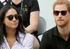 Hochzeit von Prinz Harry und Meghan Markle geplatzt!