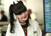 NCIS Staffel 15 Abby