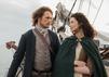 Outlander Staffel 3 Jamie Claire