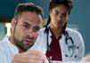 """""""Die jungen Ärzte""""-Star Mike Adler aka Matteo: Veränderung!"""