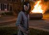 The Walking Dead Staffel 8
