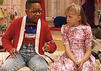 """Steve Urkel"" war 1991 in ""Full House"" zu sehen"
