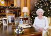 Herzogin Kate und die Queen