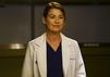 Meredith Grey Grey's Anatomy Ellen Pompeo
