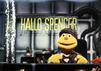 """""""Hallo Spencer"""": Deutsche Sesamstraße feiert Comeback!"""