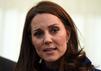 Schockfoto von Herzogin Kate: Ist ihre Gesundheit in Gefahr?