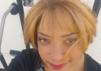 """DuShon Monique Brown: """"Chicago Fire""""-Star mit 49 Jahren gestorben"""