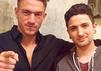 """Aus für BTN-""""André"""": Deshalb hat sich Patrick Fabian verabschiedet"""