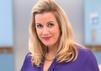 """""""In aller Freundschaft""""-Star Alexa Maria Surholt: Happy End für Sarah!"""