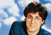 """Es""-Horrorfilm-Star Harry Anderson ist tot"