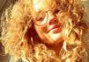GZSZ-Star Luise von Finck: Nackt-Bild sorgt für Ärger