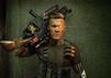 Cable Josh Brolin