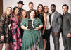"Im September startet die 3. Staffel der Serie ""This is us"""