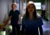 Grey's Anatomy: Meredith Grey (Ellen Pompeo) und Ellis Grey