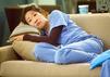 """Grey's Anatomy"": Christina Yang (Sandra Oh)"