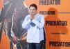 Predator Regisseur Shane Black