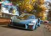 Forza Horizon 4 Autumn