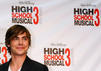 High School Musical Zac Efron